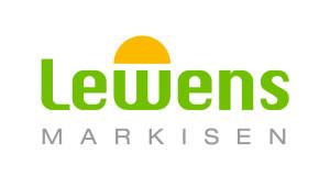 Lewens_Logo_DU_cmyk