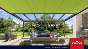 09 Slideshow DE 1920x1080 170629 02 Terrazza